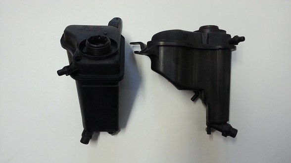 MD223 Expansion Tank