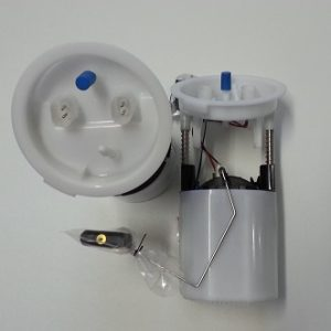 MD629 Fuel Pump Assembly